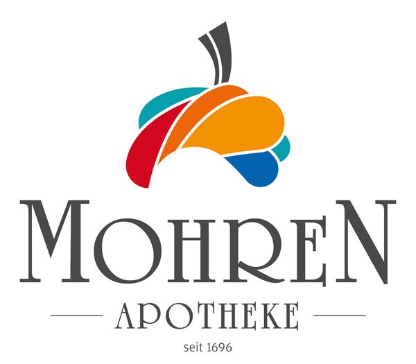 Mohren-Apotheke